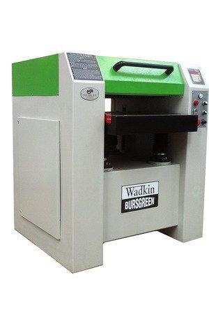 machine sales service co