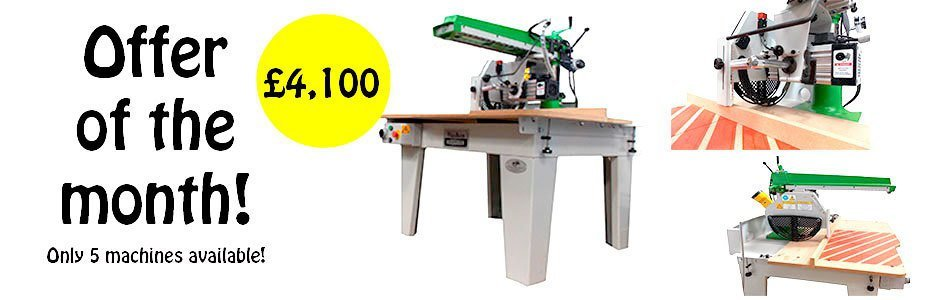 Elegant Woodworking Machinery Services Wi  Quick Woodworking Projects