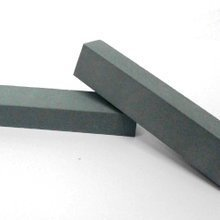 100 x 20 x 15 Blue Straight Jointing Stone For Weinig Moulders - 280 Grit