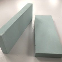 160 x 60 x 15  Blue Profile Jointing Stone For Weinig Wadkin Moulders- 400 Grit