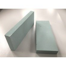 160 x 60 x 15  Blue Profile Jointing Stone for Weining Wadkin Moulders - 600 Grit