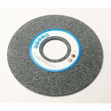 Quality Multi Purpose Grinding Wheel For Wadkin - 230mm x 5mm x 62mm Bore For Wadkin NXU Quick Release Flange -