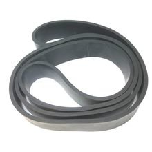 Replacement Tyre For Wadkin DR 36 & C9 Bandsaws - 2 inch Wide