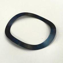 Wavy Washer For Spindle Moulder - price each (3 off requierd per set)