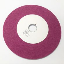 Ruby - Multi Roughing Grinding Wheel For Wadkin And Autool - 230mm x 5mm x 1.1/4