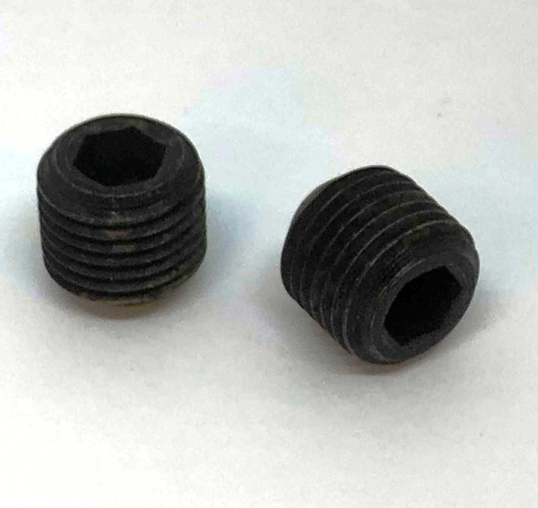 1.3//16 Bore Wadkin DM//V Chisel Bush approx 30.15mm bore