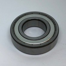 Top Bearing For Main Spindle (2 off required) price each