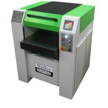 Wadkin Bursgreen TH630 Thicknesser