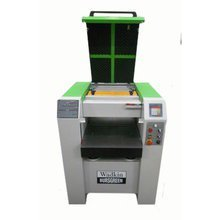 Wadkin Bursgreen WB T630 Thicknesser