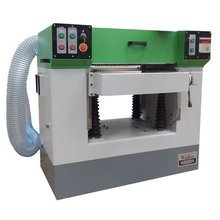 Wadkin Bursgreen WB T630 HD Thicknesser