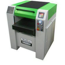 Wadkin Bursgreen WB T530 Thicknesser