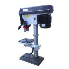 Wadkin Bursgreen Bench Drill Press 650W