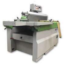 Wadkin Bursgreen WB Planer  Thicknesser 610 HD