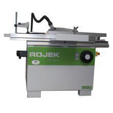 Rojek PK 250A Panel Saw