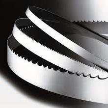 1 Inch Bandsaw Blades for Perform Bandsaw (Pack Of 3) 4TPI