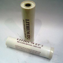 400 gr Tube EP2 Lithium Grease (weinig 00.317.520)