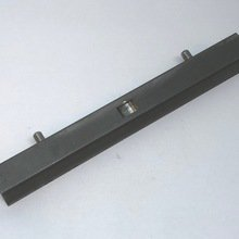 130MM LONG WEDGE FOR STARK PLANNEX HEAD TH73FS15040