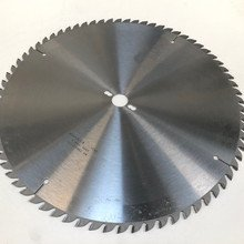 Top Quality 450mm diameter z72 Tooth 30 bore General Purpose Sawblade, Alternate Bevel, for Ripping and Cross Cutting and Sawing Of Faced Boards and Laminates