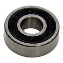 Bridgeport Toolchanger Arm Bearing 1720080, Alternate ref numbers 21720080, 2172 0080, 172-0080, 2172-0080