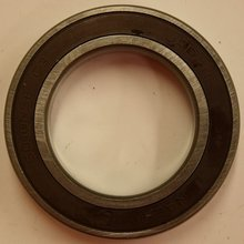 Bridgeport Toolchanger Arm Bearing 1720090, Alternate ref numbers 21720090, 2172 0090, 172-0090, 2172-0090