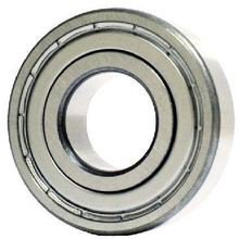 Bridgeport Toolchanger Arm Bearing 1720391, Alternate ref numbers 21720391, 2172 0391, 172-0391, 2172-0391