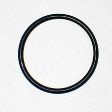 Bridgeport O Ring For Toolchanger Drawbar 1730318