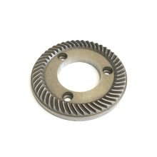 Bridgeport Drive Shaft Gear For  Bridgeport 2J-HD Series 1 Knee Miller, Replaces Bridgeport F6022 and Bridgeport BP 8006022