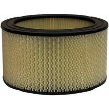 Bridgeport Filter For Electrical Cabinet on Bridgeport EZ-Trak & VMC Models - V2XT,Explorer,EZ Trak,EZ Path I, EZ Path II,EZ Surf,Torq Cut 22,Torq Cut 30,TC 1/2/3/4 , VMC 760, 800, 1000 ,VMC 2216, 3016, 3020,