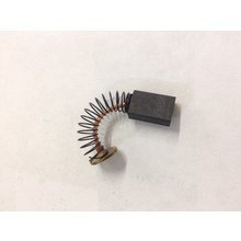 Bridgeport BP 11632511 BRUSH, BALDOR AND FRAMCO  MOTOR ( 2 off per motor) GENUINE Replacement