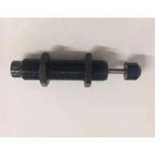 Shock Absorber for Tool Changer. Also BP 21577693
