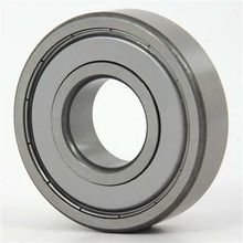 Bridgeport VMC Encoder Bearings  BP 21720386