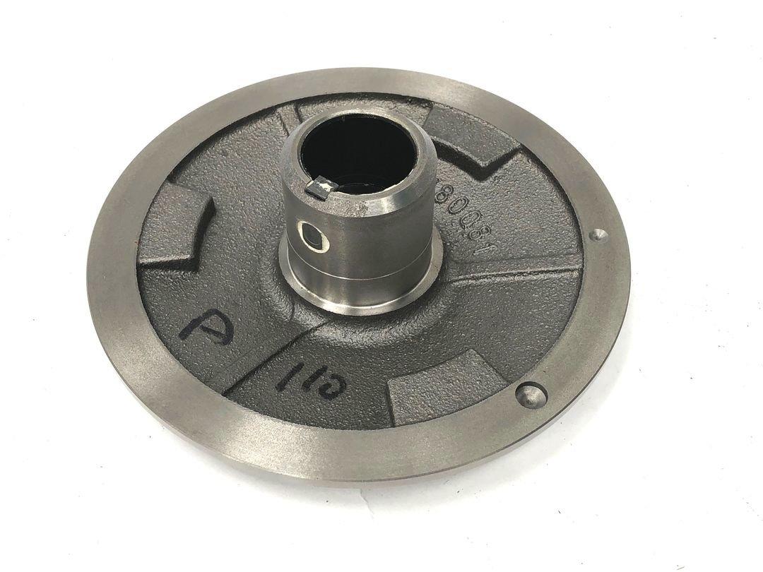Bridgeport Turret Mill Brake Bearing 2J-038 8302038 BP11170262