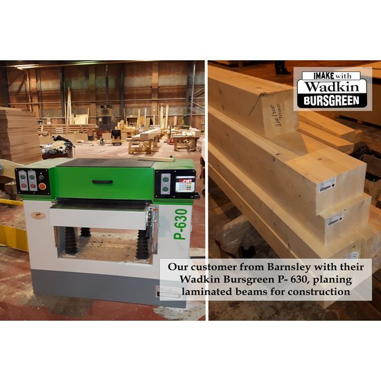 Timber Merchants / Sawmills