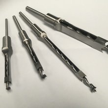 Mortice Chisels & Bits Spare Parts