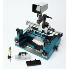 Woodworking Machines and Equipment