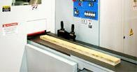 Woodworking Machine Training Course