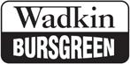 Bursgreen Woodworking Machinery